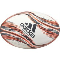 adidas-mens-torpedo-x-treme-rugby-ball-white-collegiate-navy-scarlet