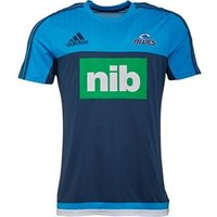 adidas-mens-super-rugby-auckland-blues-performance-t-shirt-mineral-blue