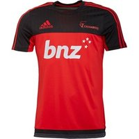 adidas-mens-super-rugby-crusaders-performance-t-shirt-scarlet