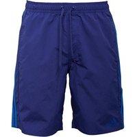 adidas-mens-3-stripes-swim-shorts-unity-inkblue