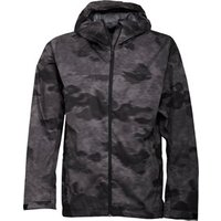 adidas-mens-wandertag-jacket-aop-granite