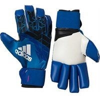 adidas-mens-ace-transition-fingertip-goalkeeper-gloves-blue-core-black-white-shock-pink