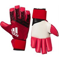 adidas-mens-ace-transition-fingertip-promo-goalkeeper-gloves-red-core-black-white