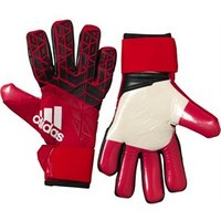 adidas-mens-ace-transition-pro-promo-goalkeeper-gloves-red-core-black-white