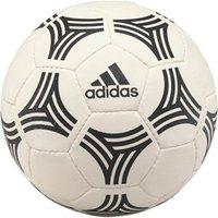 adidas-mens-tango-sala-football-white-core-black