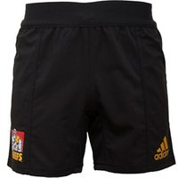 adidas-mens-super-rugby-chiefs-territory-shorts-black-gold-scarlet