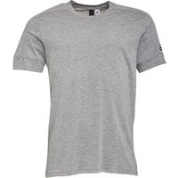 adidas-mens-id-stadium-t-shirt-medium-grey-heather