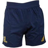 adidas-mens-super-rugby-highlanders-territory-shorts-collegiate-navy-bold-gold