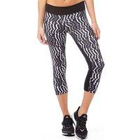 adidas-womens-designed-2-move-34-tights-printblack