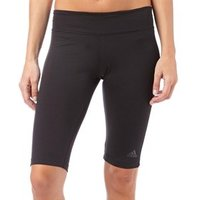 adidas-womens-designed-2-move-short-tights-black