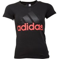 adidas-womens-essentials-linear-t-shirt-black-core-pink