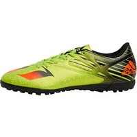 adidas-mens-messi-154-tf-astro-football-boots-semi-solar-slimesolar-redcore-black