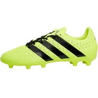 adidas-mens-ace-163-fg-football-boots-solar-yellowcore-blacksilver-met