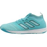 Adidas Mens Ace Tango 17.1 Trainers Energy Aqua/energy Aqua/energy Blue