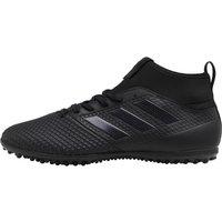 Adidas Mens Ace Tango 17.3 Turf Football Boots Black/black/black