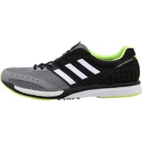 Adidas Mens Adizero Takumi Ren 3 Neutral Running Shoes Core Black/grey One/grey Three