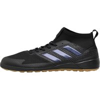 Adidas Mens Ace Tango 17.3 In Football Boots Core Black/core Black/core Black