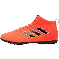 adidas Junior Ace Tango 17.3 TF Football Boots