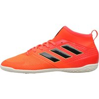Adidas Junior Ace Tango 17.3 In Football Boots Solar Red/core Black/solar Orange