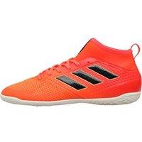 adidas Junior ACE Tango 17.3 IN Football Boots Solar Red/Core Black/Solar Orange