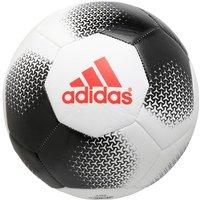adidas ACE Glider Football White/Black/Solar Red