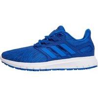 adidas Mens Energy Cloud 2 Neutral Running Shoes Blue/Blue/Collegiate Royal