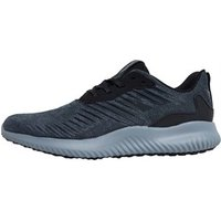 adidas Mens Alphabounce RC Neutral Running Shoes Core Black/Carbon/Grey Five