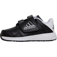 adidas Infant Boys Snice 4 CF Trainers Core Black/Footwear White/Footwear White