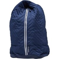 adidas Backpack Mystery Blue