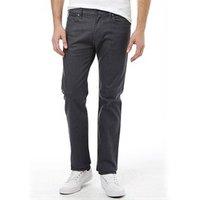 armani-jeans-mens-slim-fit-five-pocket-jeans-grey