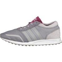 adidas-originals-womens-los-angeles-trainers-granite-berry