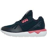 adidas-originals-womens-tubular-runner-trainers-petrol-ink-petrol