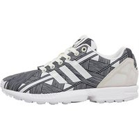 adidas-originals-womens-zx-flux-print-trainers-white-core-black-white