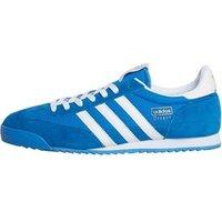 adidas-originals-mens-dragon-trainers-bluebird-metallic-gold-white