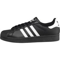 adidas-originals-mens-superstar-2-trainers-blackwhite