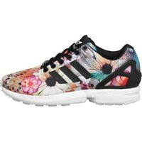 adidas-originals-womens-zx-flux-x-the-farm-company-trainers-core-black-core-black-white