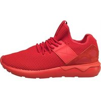 adidas-originals-mens-tubular-runner-strap-trainers-red-red-red