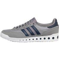 adidas-originals-mens-training-trainers-solid-grey-dark-blue-collegiate-navy