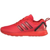 adidas-originals-mens-zx-flux-adv-trainers-red-red-core-black
