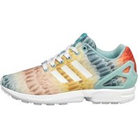 adidas-originals-womens-zx-flux-the-farm-company-trainers-clear-green-white-clear-green