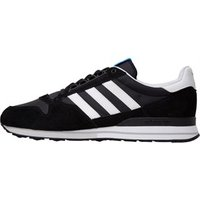 adidas-originals-mens-zx-500-og-trainers-core-blackwhitebluebird