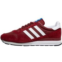adidas-originals-mens-zx-500-og-trainers-core-burgundywhitebluebird