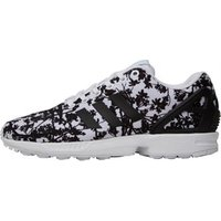 adidas-originals-womens-zx-flux-trainers-white-core-black-white