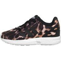 adidas-originals-infant-zx-flux-elastic-laces-trainers-core-black-core-black-white