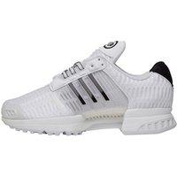 adidas-originals-climacool-1-trainers-whitewhitecore-black