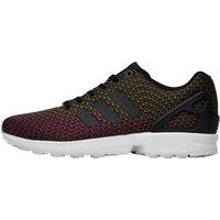 adidas-originals-mens-zx-flux-trainers-white-core-black-equipment-pink