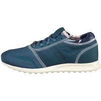 adidas-originals-mens-los-angeles-trainers-blanche-blue-core-black-chalk-white