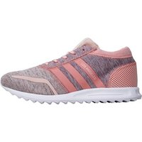 adidas-originals-womens-los-angeles-trainers-blush-pink-pearl-pink-white
