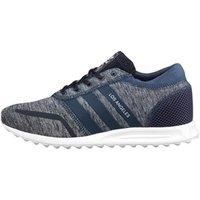 adidas-originals-womens-los-angeles-trainers-legend-ink-mint-blue-white