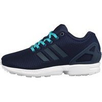 adidas-originals-womens-zx-flux-trainers-night-indigo-night-indigo-blue-glow